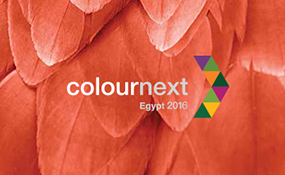 Colournext 2016