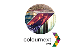 Colournext 2015