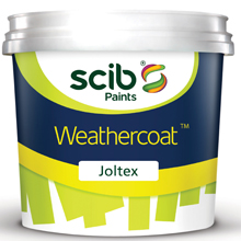 Weathercoat Joltex