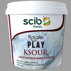 Royale Play Ksour
