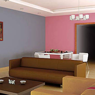 Colour Decor